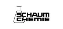 Schaum-Chemie